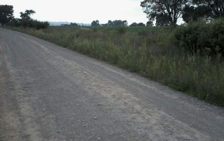 Foto de terreno comercial en venta en, polotitlán de la ilustración, polotitlán, estado de méxico, 1299087 no 26