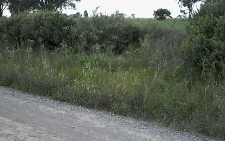 Foto de terreno comercial en venta en, polotitlán de la ilustración, polotitlán, estado de méxico, 1299087 no 27