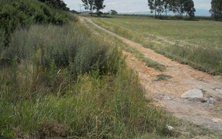 Foto de terreno comercial en venta en, polotitlán de la ilustración, polotitlán, estado de méxico, 1299087 no 29
