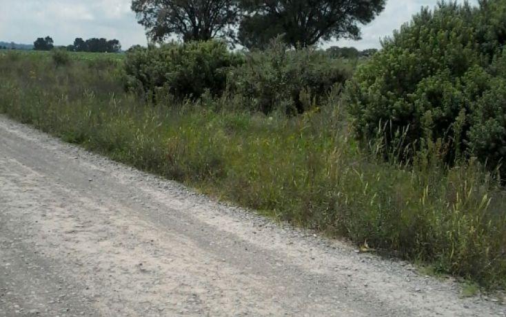 Foto de terreno comercial en venta en, polotitlán de la ilustración, polotitlán, estado de méxico, 1299087 no 32