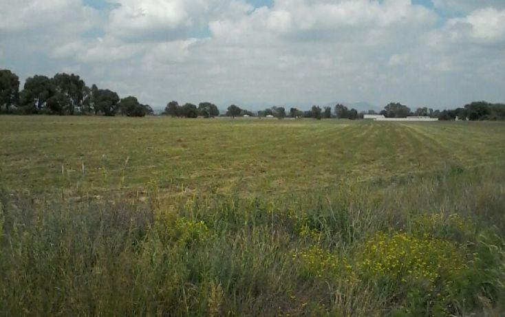 Foto de terreno comercial en venta en, polotitlán de la ilustración, polotitlán, estado de méxico, 1299087 no 33