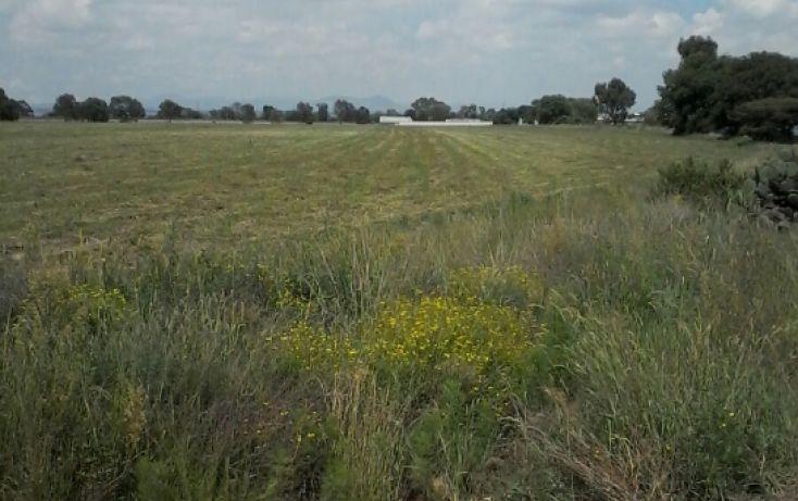 Foto de terreno comercial en venta en, polotitlán de la ilustración, polotitlán, estado de méxico, 1299087 no 34