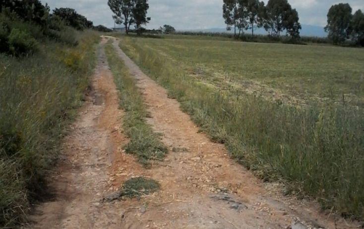 Foto de terreno comercial en venta en, polotitlán de la ilustración, polotitlán, estado de méxico, 1299087 no 36