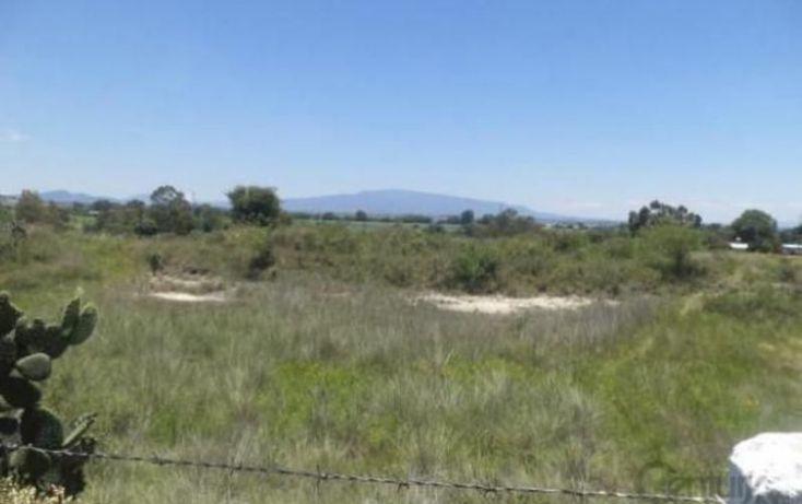 Foto de terreno habitacional en venta en, polotitlán de la ilustración, polotitlán, estado de méxico, 1599702 no 08