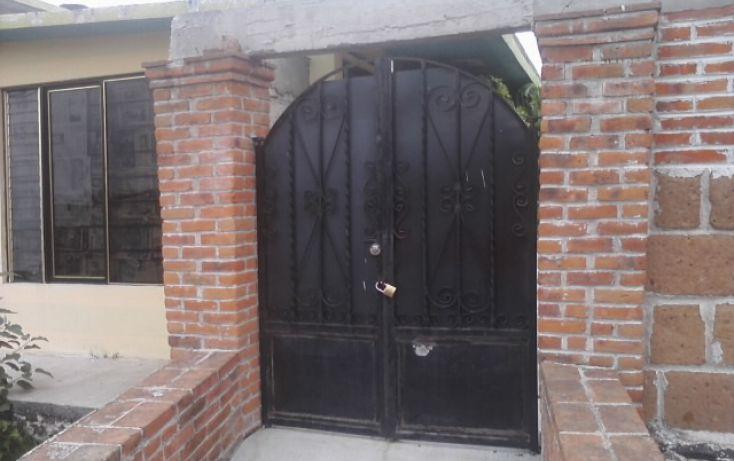 Foto de casa en venta en, polotitlán de la ilustración, polotitlán, estado de méxico, 1757764 no 01
