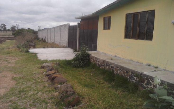 Foto de casa en venta en, polotitlán de la ilustración, polotitlán, estado de méxico, 1757764 no 02