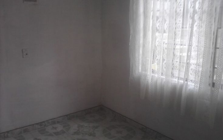 Foto de casa en venta en, polotitlán de la ilustración, polotitlán, estado de méxico, 1757764 no 05
