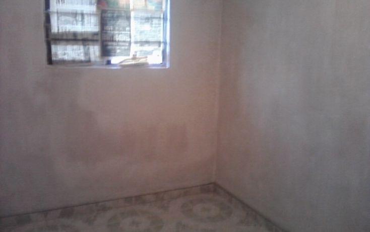 Foto de casa en venta en, polotitlán de la ilustración, polotitlán, estado de méxico, 1757764 no 07