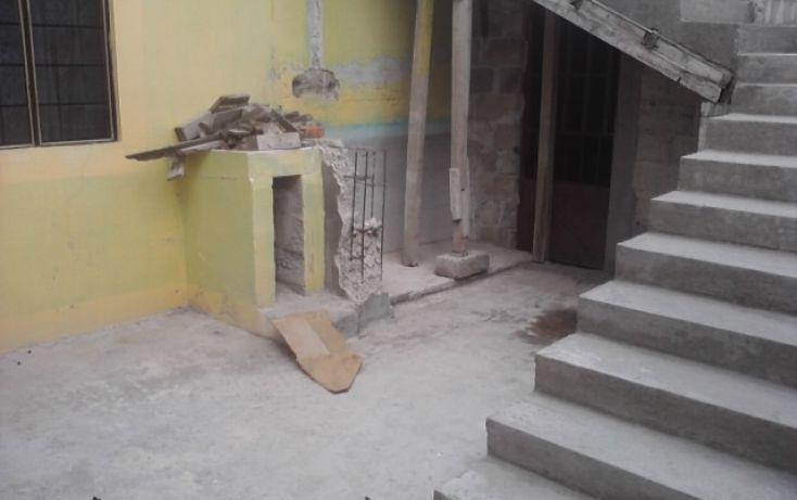 Foto de casa en venta en, polotitlán de la ilustración, polotitlán, estado de méxico, 1757764 no 09