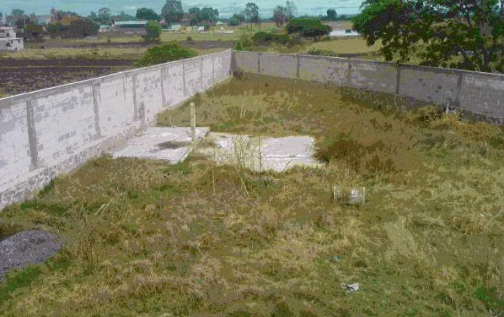 Foto de casa en venta en, polotitlán de la ilustración, polotitlán, estado de méxico, 1757764 no 10
