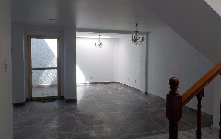 Foto de casa en venta en polux, prados de coyoacán, coyoacán, df, 1699426 no 02