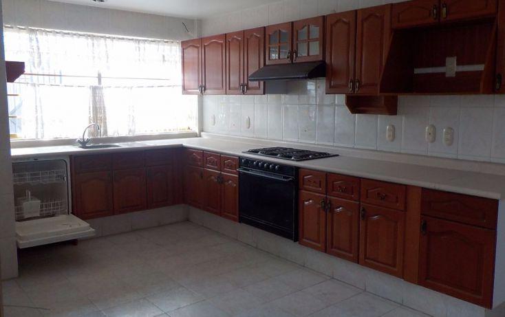 Foto de casa en venta en polux, prados de coyoacán, coyoacán, df, 1699426 no 03