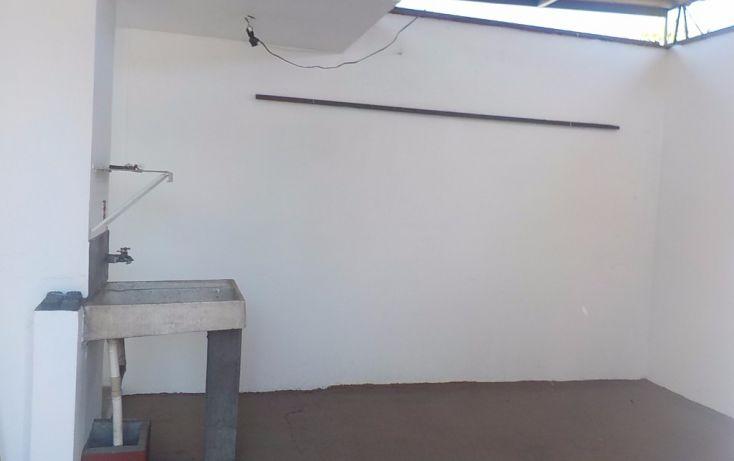 Foto de casa en venta en polux, prados de coyoacán, coyoacán, df, 1699426 no 04