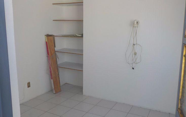 Foto de casa en venta en polux, prados de coyoacán, coyoacán, df, 1699426 no 05