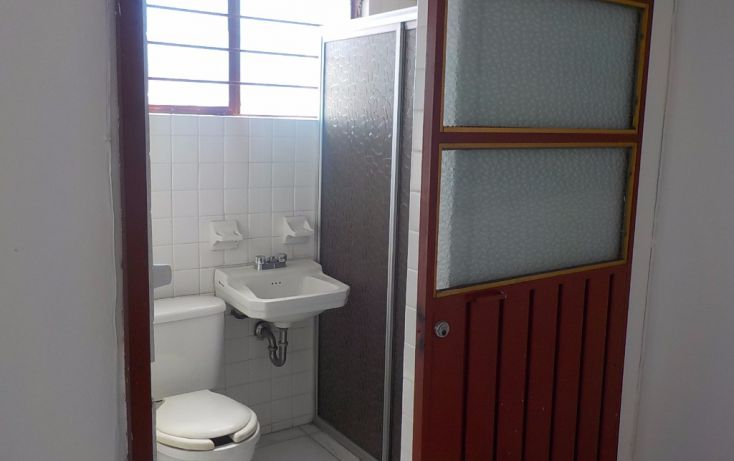 Foto de casa en venta en polux, prados de coyoacán, coyoacán, df, 1699426 no 06