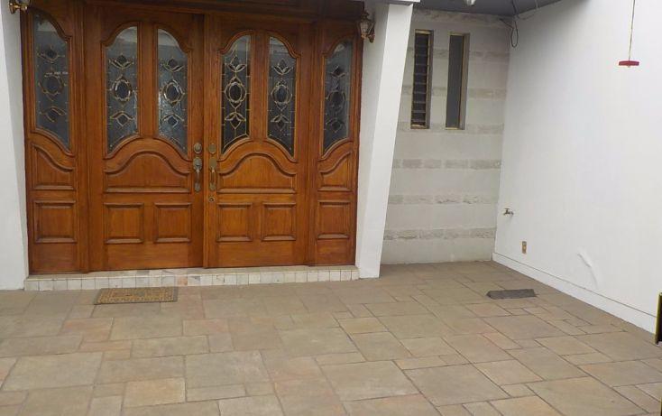 Foto de casa en venta en polux, prados de coyoacán, coyoacán, df, 1699426 no 07