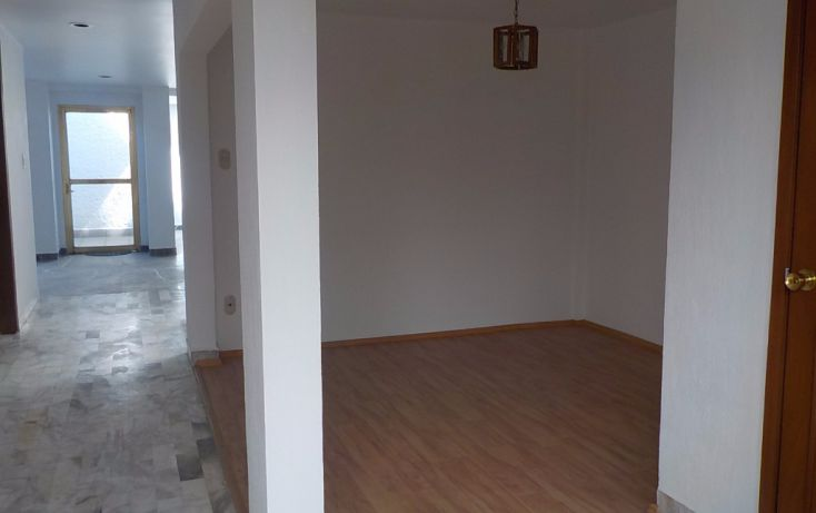 Foto de casa en venta en polux, prados de coyoacán, coyoacán, df, 1699426 no 08