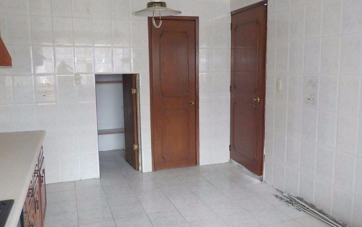 Foto de casa en venta en polux, prados de coyoacán, coyoacán, df, 1699426 no 10