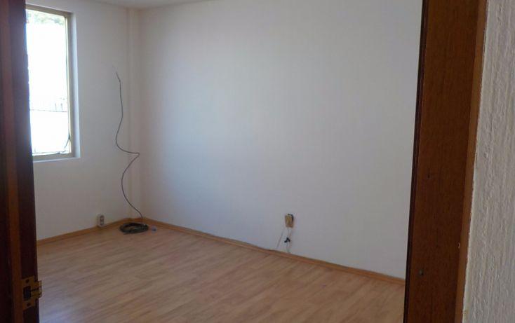 Foto de casa en venta en polux, prados de coyoacán, coyoacán, df, 1699426 no 12
