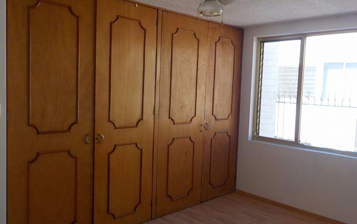 Foto de casa en venta en polux, prados de coyoacán, coyoacán, df, 1699426 no 13
