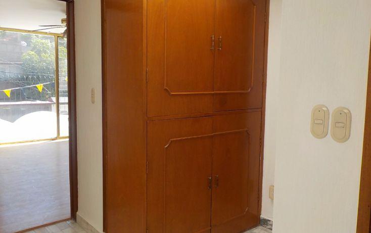 Foto de casa en venta en polux, prados de coyoacán, coyoacán, df, 1699426 no 14
