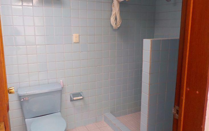 Foto de casa en venta en polux, prados de coyoacán, coyoacán, df, 1699426 no 15