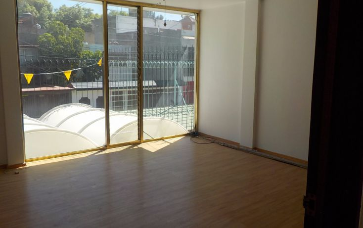 Foto de casa en venta en polux, prados de coyoacán, coyoacán, df, 1699426 no 17