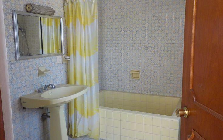 Foto de casa en venta en polux, prados de coyoacán, coyoacán, df, 1699426 no 19