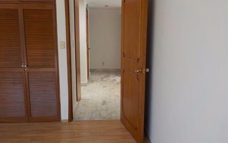 Foto de casa en venta en polux, prados de coyoacán, coyoacán, df, 1699426 no 21