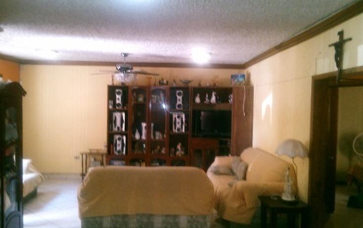 Foto de casa en venta en  , polvor?n, cuautla, morelos, 1431079 No. 09
