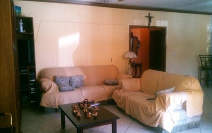 Foto de casa en venta en  , polvor?n, cuautla, morelos, 1431079 No. 10