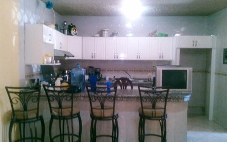 Foto de casa en venta en  , polvor?n, cuautla, morelos, 1431079 No. 11