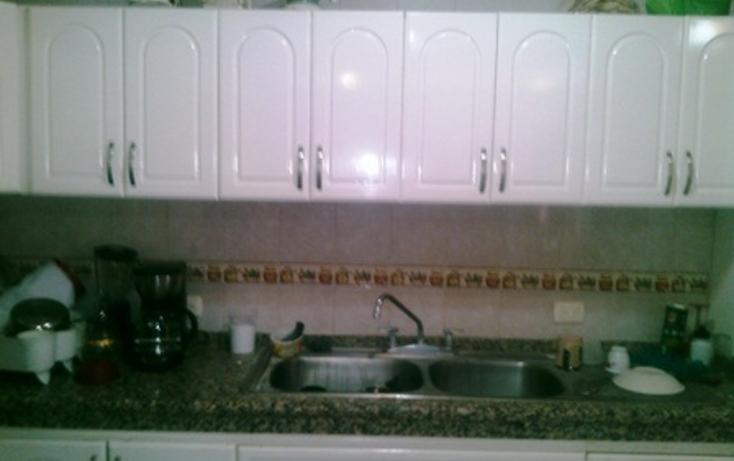 Foto de casa en venta en  , polvor?n, cuautla, morelos, 1431079 No. 12