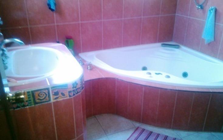 Foto de casa en venta en  , polvor?n, cuautla, morelos, 1431079 No. 17