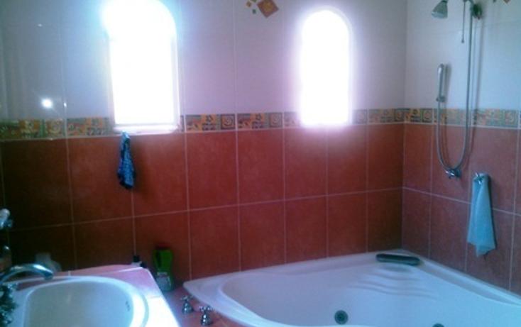 Foto de casa en venta en  , polvor?n, cuautla, morelos, 1431079 No. 18