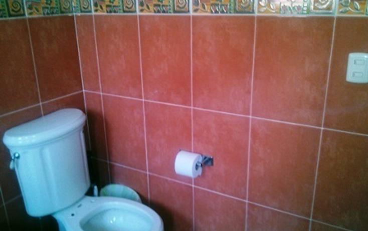 Foto de casa en venta en  , polvor?n, cuautla, morelos, 1431079 No. 20