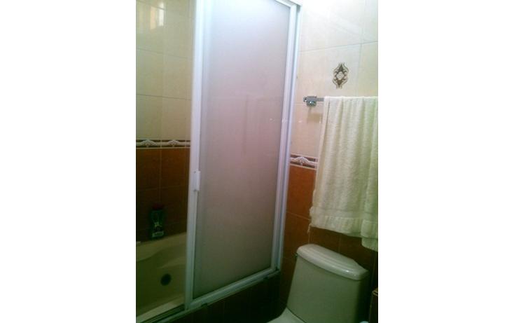 Foto de casa en venta en  , polvor?n, cuautla, morelos, 1431079 No. 23