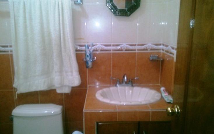 Foto de casa en venta en  , polvor?n, cuautla, morelos, 1431079 No. 25