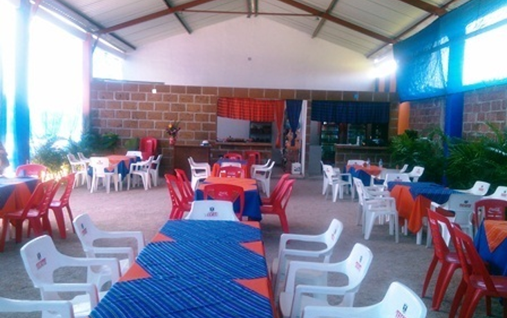 Foto de terreno comercial en venta en  , polvorín, cuautla, morelos, 1431081 No. 03