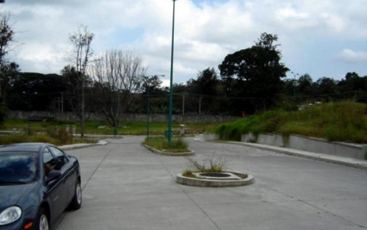 Foto de terreno habitacional en venta en  , pomarosa, coatepec, veracruz de ignacio de la llave, 1258993 No. 03