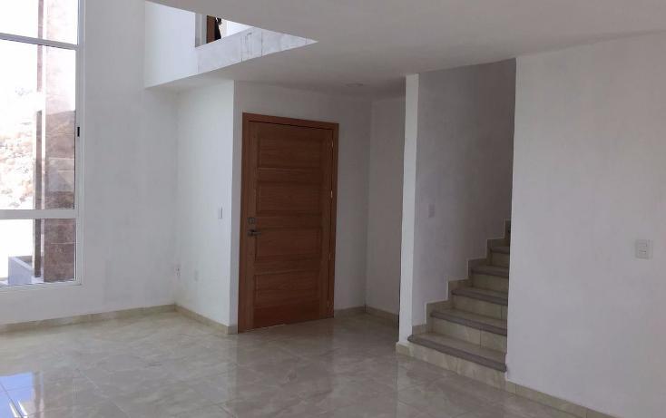 Foto de casa en venta en, pomarrosa, tuxtla gutiérrez, chiapas, 1690774 no 02