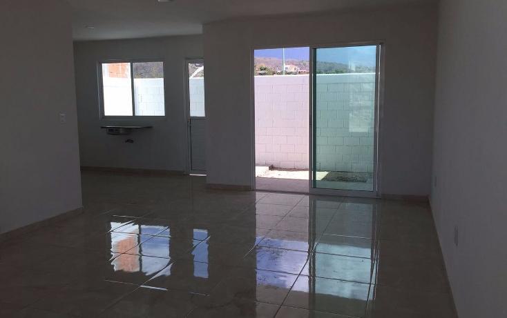 Foto de casa en venta en, pomarrosa, tuxtla gutiérrez, chiapas, 1690774 no 03