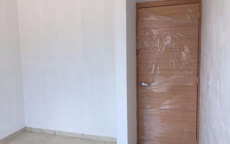 Foto de casa en venta en, pomarrosa, tuxtla gutiérrez, chiapas, 1690774 no 04