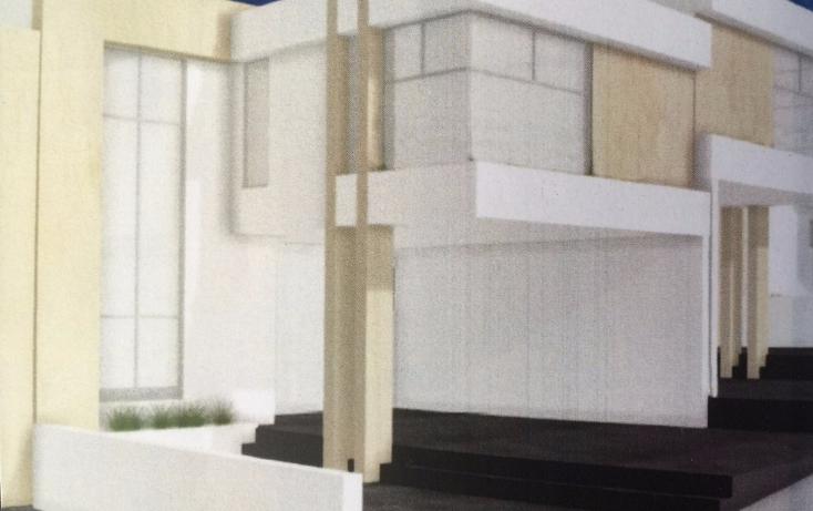 Foto de casa en venta en  , pomarrosa, tuxtla gutiérrez, chiapas, 1690812 No. 01