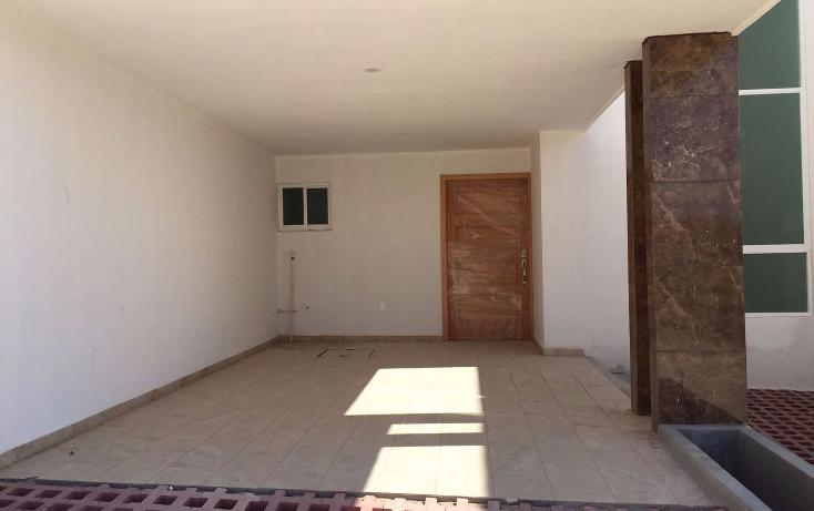 Foto de casa en venta en  , pomarrosa, tuxtla gutiérrez, chiapas, 1690812 No. 02