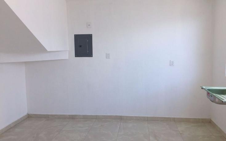Foto de casa en venta en  , pomarrosa, tuxtla gutiérrez, chiapas, 1690812 No. 05