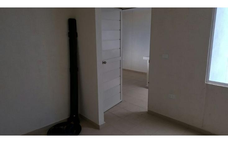 Foto de departamento en venta en  , pomoca, nacajuca, tabasco, 1071447 No. 03