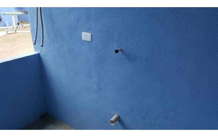 Foto de departamento en venta en  , pomoca, nacajuca, tabasco, 1071447 No. 06