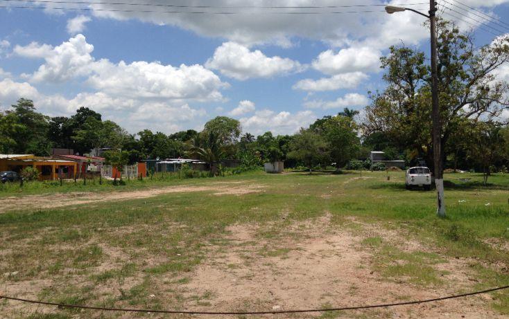 Foto de terreno comercial en venta en, pomoca, nacajuca, tabasco, 1101477 no 06
