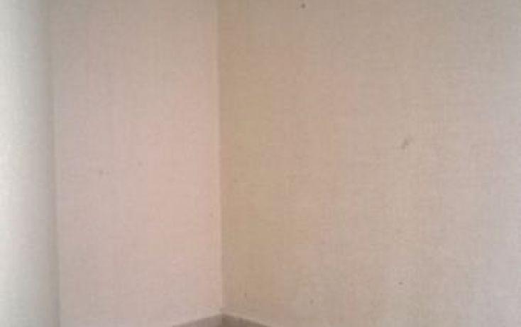 Foto de departamento en venta en, pomoca, nacajuca, tabasco, 1529794 no 06